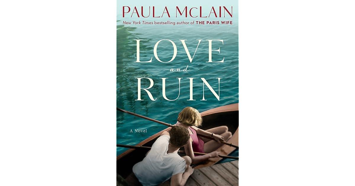 Ruinous love