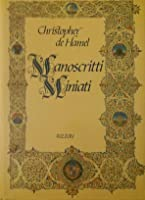Manoscritti miniati
