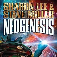 Neogenesis (Liaden Universe, #21)