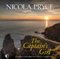 The Captain's Girl ( Cornish Saga, #2 )