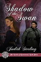 Shadow of the Swan (The Novels of Ravenwood, #3)