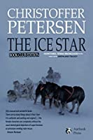 The Ice Star: Book Club Edition (Arctic Book Club 1)