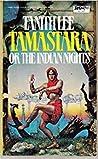 Tamastara, or The Indian Nights
