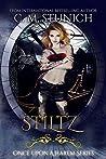 Stiltz (Once Upon a Harem #3)