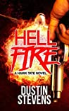 Hellfire (Hawk Tate, #4) ebook review
