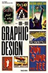 The History of Graphic Design Vol. 1. 1890-1959