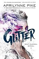 Glitter (Glitter, #1)