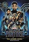 Black Panther by Jim McCann