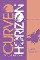Curved Horizon (The Camellia Clock Cycle, #2)