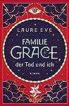 Familie Grace, de...