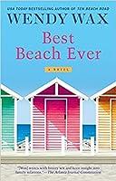 Best Beach Ever (Ten Beach Road#6)