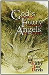 God's Furry Angels