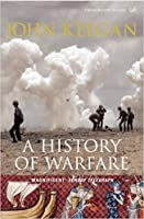 A History Of Warfare