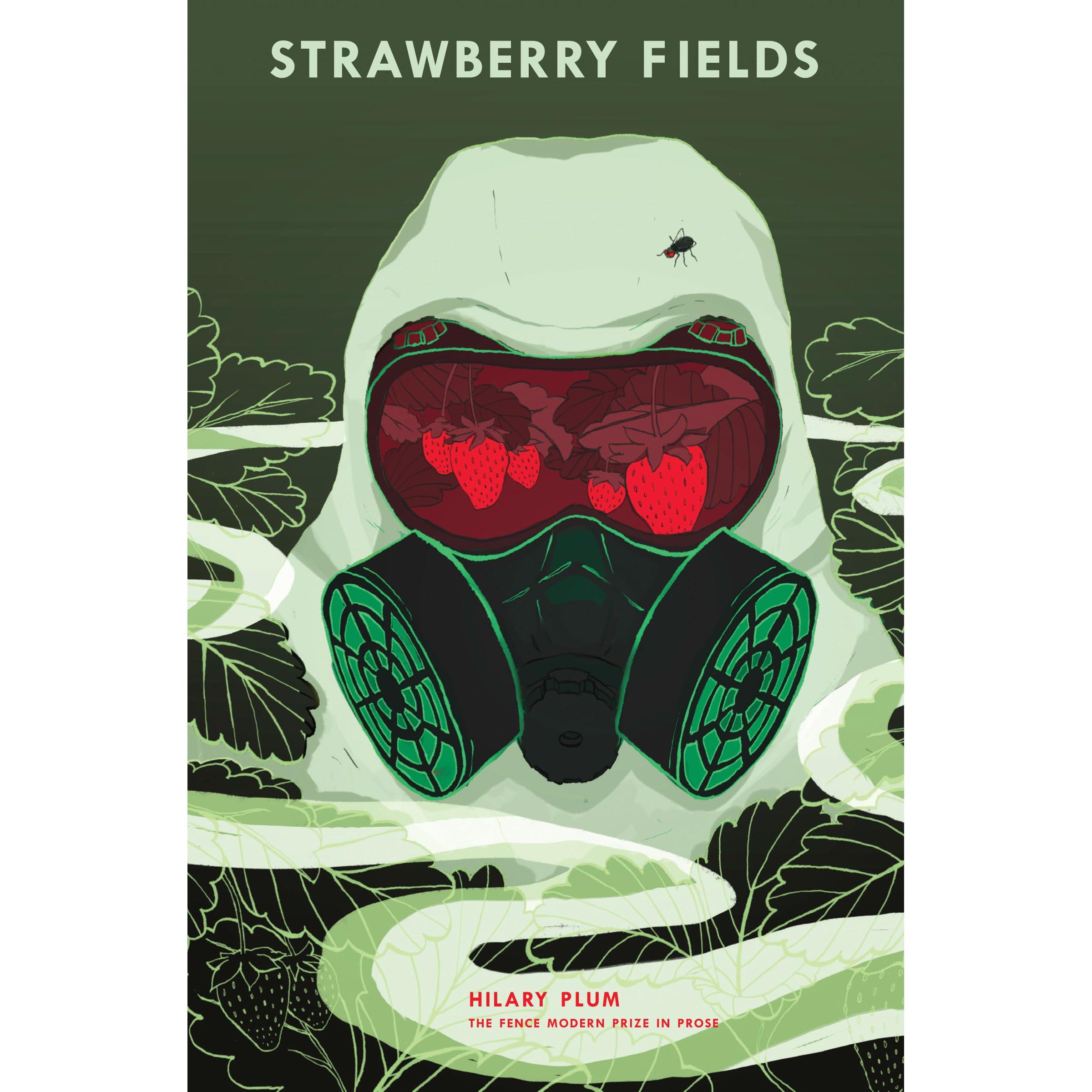 strawberry fields by miriam wells Book results of title by ocean tears salt water.