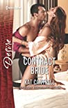 Contract Bride (In Name Only, #3)