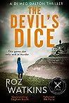 The Devil's Dice (DI Meg Dalton, #1)