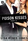 Poison Kisses: Part 3 (Poison Kisses, #3) ebook download free