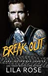 Break Out (Hawks MC: Caroline Springs Charter #5.5)