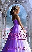 Fearless: A Rapunzel Retelling (Lost in a Fairy Tale)