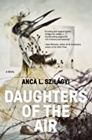 Daughters of the Air