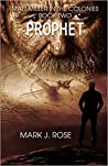 Prophet (Matt Miller in the Colonies, #2)