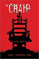 The Chair: Special Edition