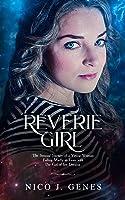 Reverie Girl (The reverie, #2)