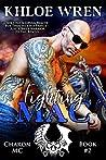 Fighting Mac (Charon MC Book 2)