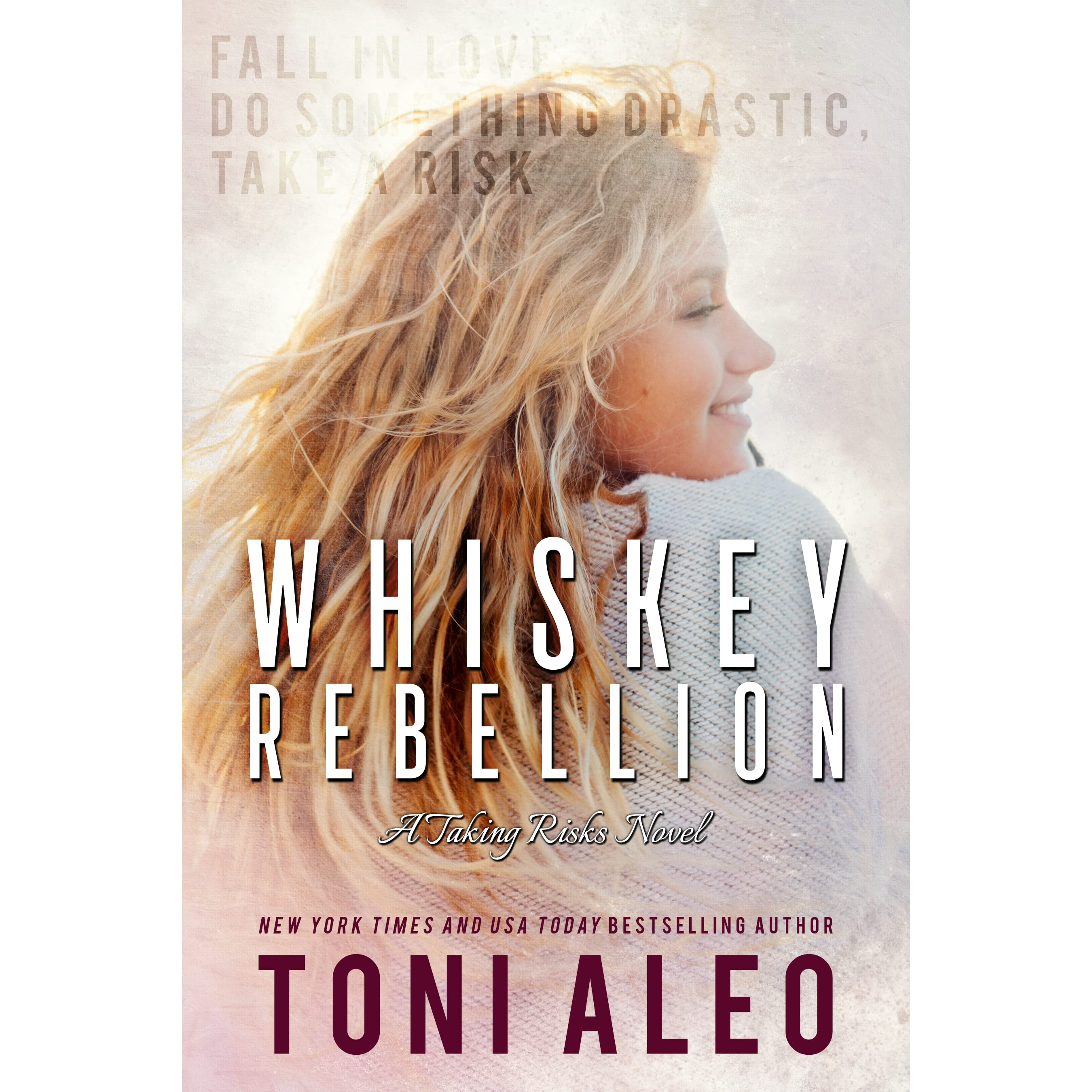 what does whiskey rebellion mean