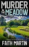 Murder in the Meadow (DI Hillary Greene, #7)