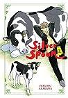 Silver Spoon, Vol. 1 by Hiromu Arakawa