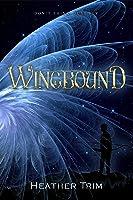 Wingbound (Wingbound #1)