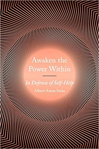 Awaken-the-Power-Within-In-Defense-of-Self-Help