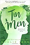 Tin Men (The Clay Lion, # 2)