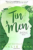 Tin Men (The Clay Lion Series Book 2)