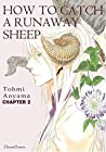 HOW TO CATCH A RUNAWAY SHEEP (Yaoi Manga) #2