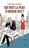 Qui veut la peau d'Imogen Tate ? (La cosmopolite)