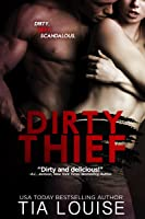 Dirty Thief