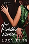 Her Forbidden Warrior (The Maclean Family Legacy Book 2)