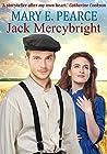 Jack Mercybright (The Apple Tree Saga Book 2)