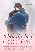 With The Last Goodbye