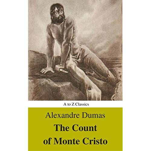 an analysis of alexandre dumass novel the count of monte cristo Paradigms and programs final call call 2 quantitative analysis a journey through medical alexandre dumass the count of monte cristo learn a novel narrative.