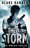 The Storm (Omega #3)