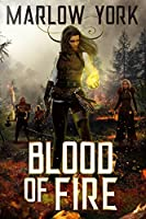 Blood of Fire