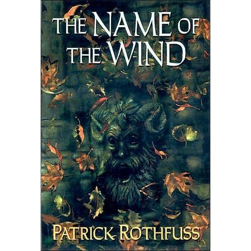 name of the wind screan play My name is kvothe i have stolen princesses back from sleeping barrow kings i burned down the town of trebon i have spent the night with felurian and left with both my sanity and my life i was expelled from the university at a younger age than most people are.