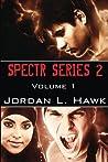 Spectr: Series 2,...