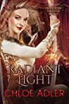 Radiant Light (Tales from the Edge #2)