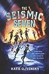 The Seismic Seven