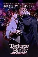Darkness Binds
