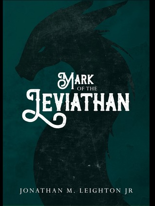 Mark of the Leviathan